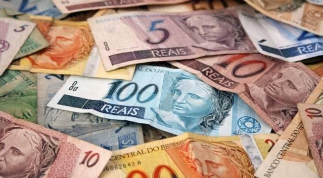 5a1c228d53793_agencia_de_social_media_agencia_moustache_post_ganhar_dinheiro.jpg