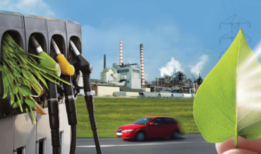 Diesel-Verde-ANP-BiocombustC3ADvel-525x276-1.png