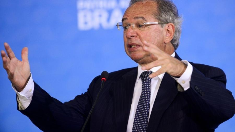 o-ministro-da-economia-paulo-guedes-1604529946618_v2_900x506.jpg