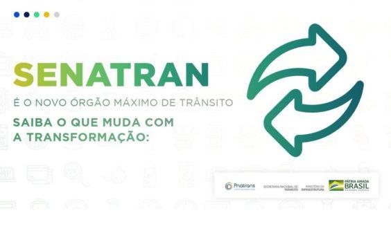 senatran - Sindicamp